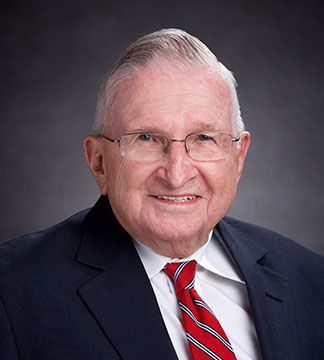 John B. Fassett